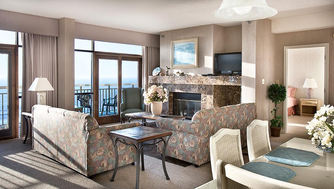 suites  24 bedroom condos at carolina winds myrtle beach